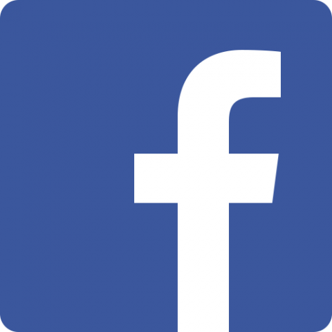Wir sind auch auf Facebook